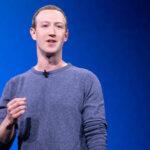 Mark Zuckerberg (Fotó: Wikipedia)