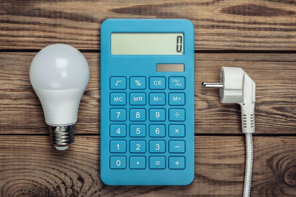 Energiatakarékosság a környezetvédelmi világnap nevében (Fotó: Freepik)