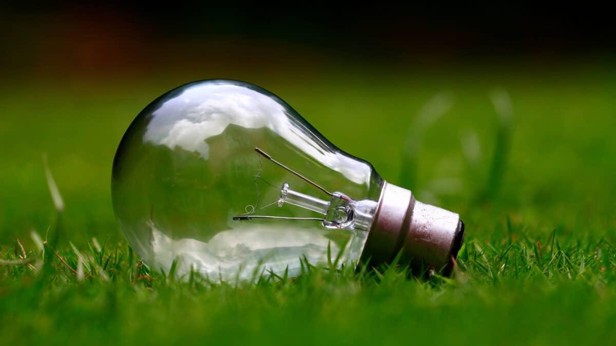 Szaldó elszámolás - most érdemes váltani napelemre (fotó: Pixabay)