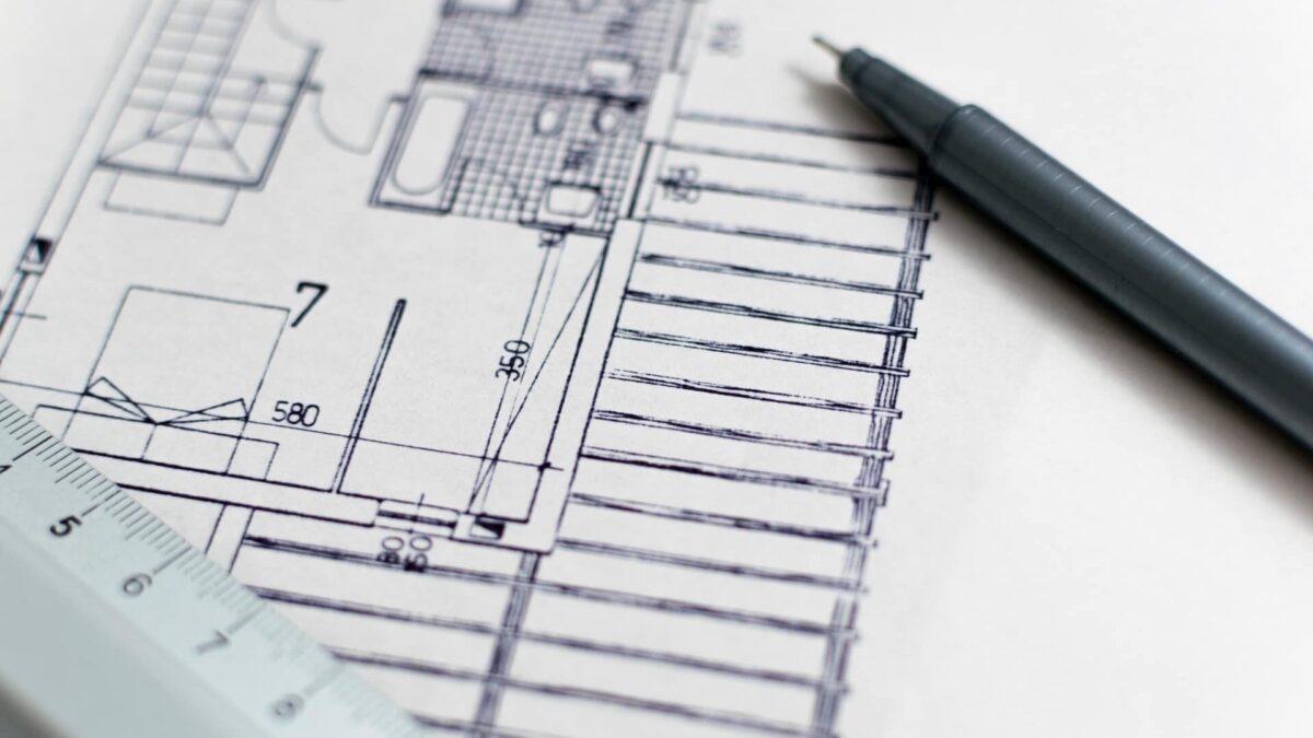 Nincs reális költségvetés megfelelő tervezés nélkül (Fotó: Freepik)